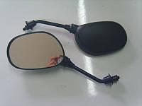 Зеркала хонда