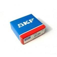 Подшипник SKF 6202 2RS