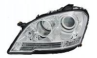 Фара A1648201959 A1648202059 Mercedes W164 ML 164 08-11 TYC