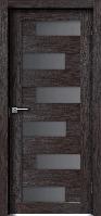 Межкомнатные двери TDR - PIANO(6)