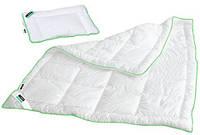 Комплект одеяло и подушка детская Sonex (одеяло+подушка) с Тенцелем Облегченное