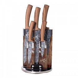 Набір ножів Berlinger Haus 6 шт. BH-2160