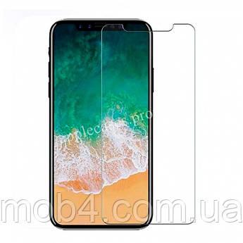 Захисне 2D скло для Apple iPhone XS