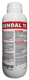 Кендал 1 л - биостимулятор усиления собственных защитных реакций
