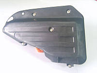 Корпус фильтра в сборе хонда-24 такт