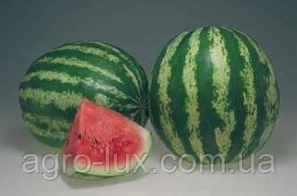 Семена арбуза Кримсон Свит 500 г Clause / Клоз