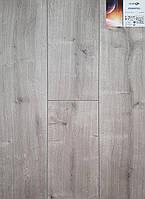 Ламинат Classen 45829 Essentiel 4V Дуб Серый