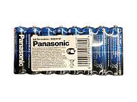 Батарейки АА Panasonic General Purpose (R6BER/8P)