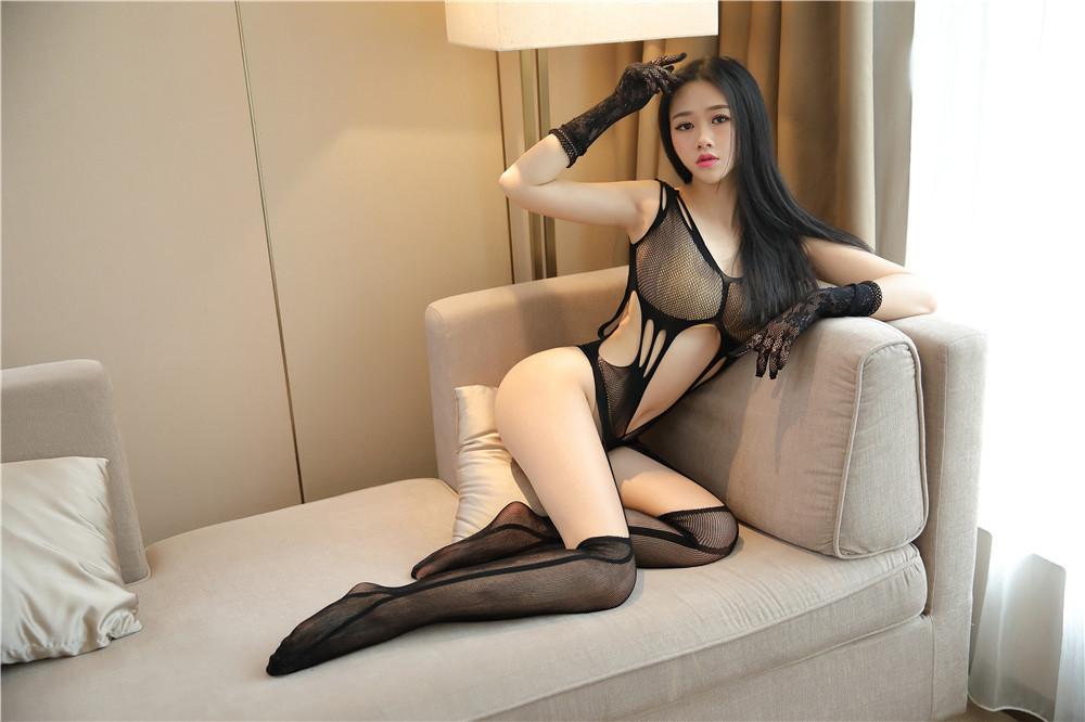 Сексуальна боді сітка сексуальная боди сетка эротическое белье