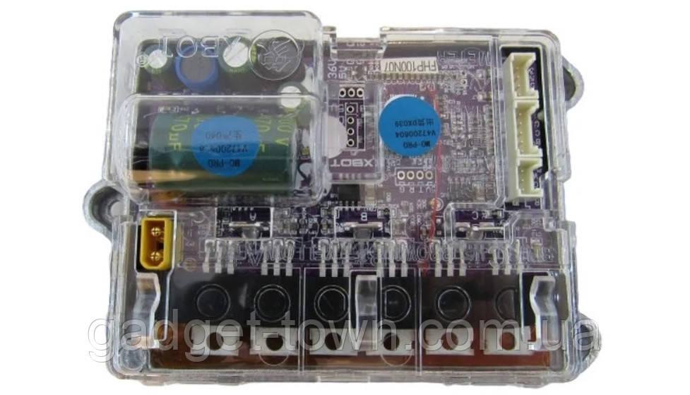 Плата контролер електросамоката плата самоката Xiaomi M365 (Pro) 36V