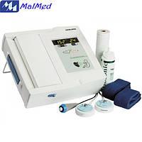 Фетальный монитор Bionet FC 700
