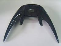 Спойлер хонда 34 -35