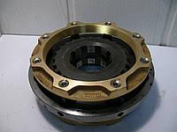 Синхронизатор 4-5 передачи  КАМАЗ (пр-во Камаз)