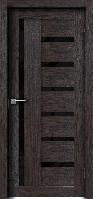 Межкомнатные двери TDR-296
