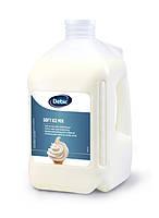 Мороженое мягкое смесь для фризера Soft Ice Mix Debic 7%, 5л