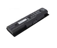 Аккумулятор HP HSTNN-LB4N HSTNN-LB4O HSTNN-YB4N TPN-I110 TPN-Q117 TPN-Q118 P106 PI06 PI09 Envy 14 15 17