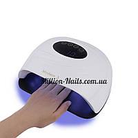 Лампа для сушки геля и гель-лака Modern 3 мощностью 90Вт., фото 1
