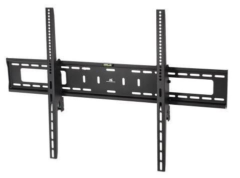 Наклонный кронштейн для телевизоров 60-100 диагонали Maclean MC-750  (max VESA: 900x600)