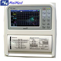 Фетальный монитор Bionet FC 1400