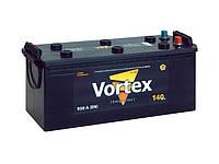 Аккумулятор автомобильный 6СТ-140 Vortex