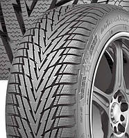 Зимние шины 225/65 R17 106H Belshina Бел-517 Artmotion Snow HP