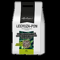 Cубстрат LECHUZA-PON 12 литр
