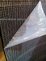 Каучук (SOFT) самоклеющийся меттализированный 10 мм