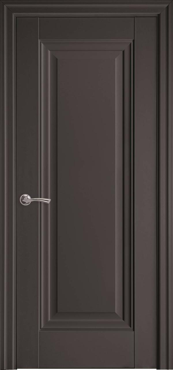 Межкомнатные двери Престиж