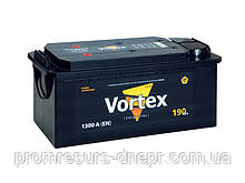 Аккумулятор автомобильный 6СТ-200 Vortex