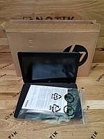 Ультрабук HP EliteBook 820 G3 i5-6200u/4Gb/128ssd/HD (NEW BOX), фото 4
