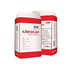 Порошок для сухой дезинфекции Клиносан 10 кг