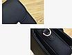 Сумка жіноча шкіряна через плече Classic bag, фото 7