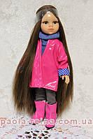 Кукла Паола Рейна Кэрол, 32 см Paola Reina 14825***, фото 1