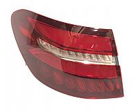Фонарь задний A2539067300 A2539067300 Mercedes GLC X253 15- LED, фото 1