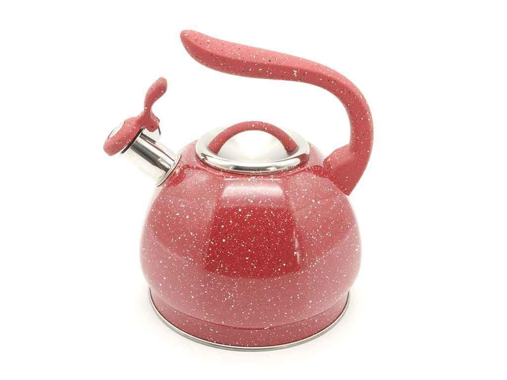 Чайник 3,0 л 1371-WK ТМА-ПЛЮС