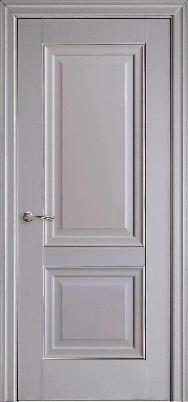 Межкомнатные двери Имидж