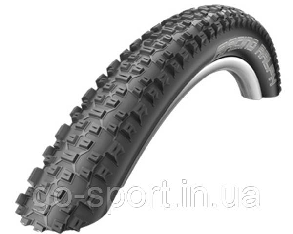 Schwalbe Racing Ralph Evolution PaceStar