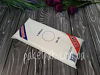 Пакеты фасовочные для пищевых продуктов 10 x 27 см