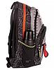 Рюкзак школьный подростковый YES T-85 Zombie, фото 4
