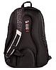 Рюкзак школьный подростковый YES T-85 Zombie, фото 7