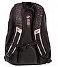 Рюкзак школьный подростковый YES T-85 Zombie, фото 8