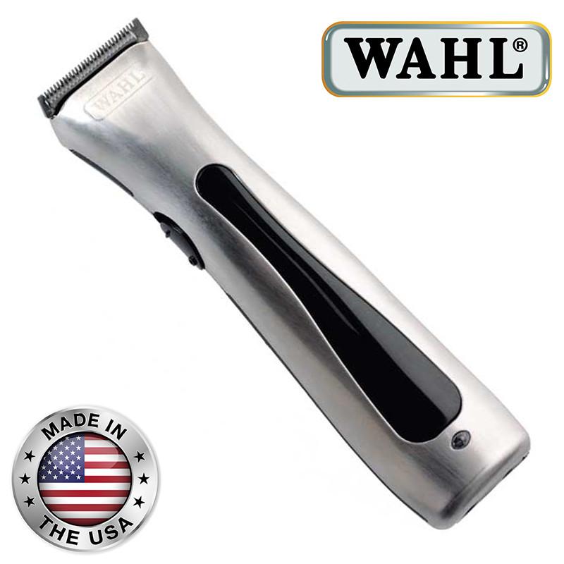 Триммер для бороды Wahl Beret 4216-0471 (08841-616)