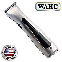 Триммер для волос Wahl ProLithium  Beret 4216-0471