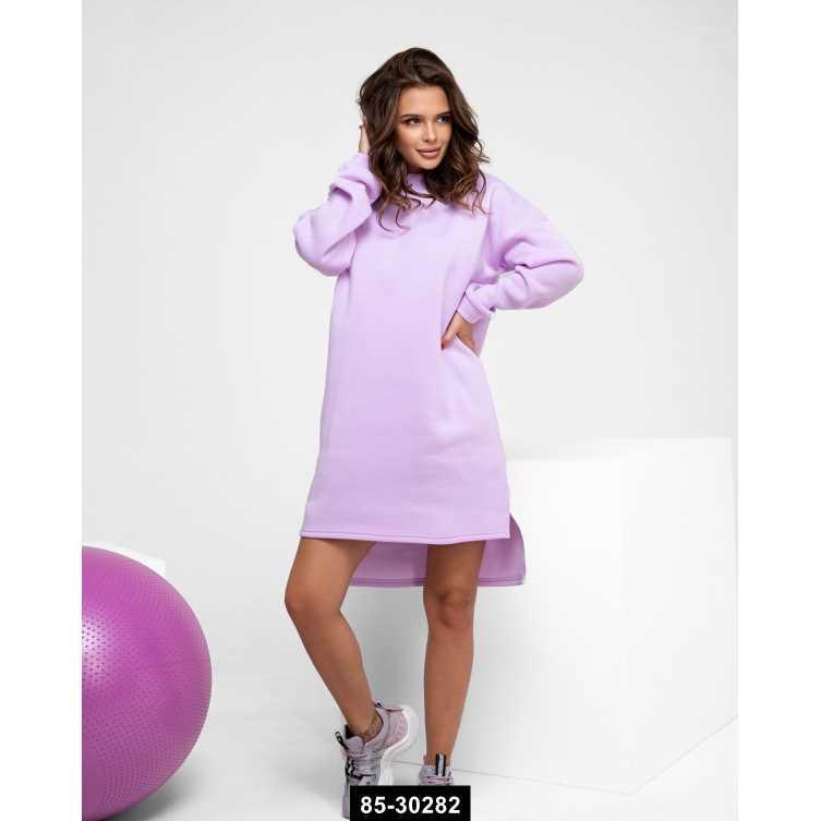 Женское платье, L-XL международный размер, 85-30282