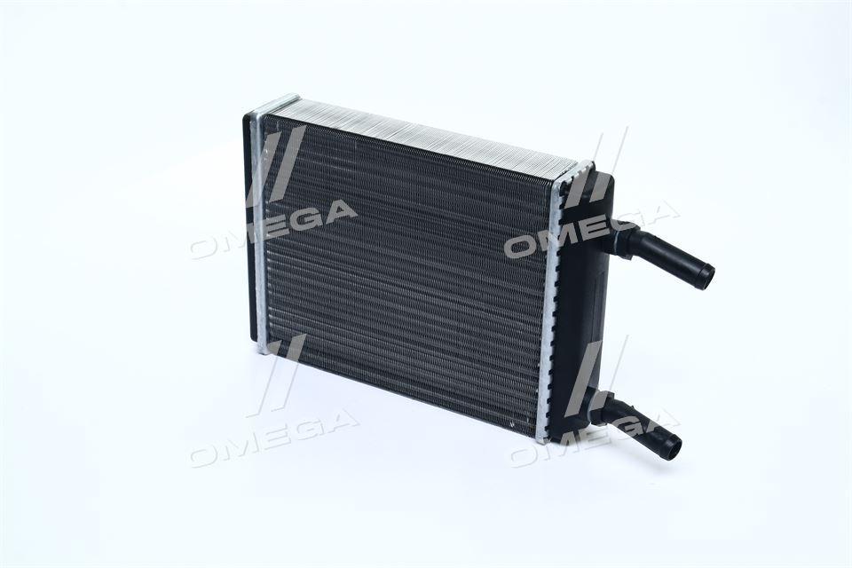 Радиатор отопителя 3110 с/о (d16) (TEMPEST) (арт. 31029-8101060), rqx1qtty