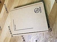 Блок питания для ноутбука HP 65W 19.5V 3.33A 4.5*3.0mm + переходник 7.4*5.0mm (H6Y89AA#ABB) ОРИНИНАЛ, фото 2