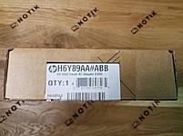 Блок питания для ноутбука HP 65W 19.5V 3.33A 4.5*3.0mm + переходник 7.4*5.0mm (H6Y89AA#ABB) ОРИНИНАЛ, фото 4