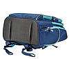 Рюкзак школьный ортопедический YES S-30 Juno Boys style, синий, фото 2