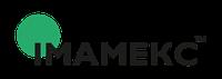 Гербицид Имамекс 40 SL Саммит-Агро Юкрейн 5 л