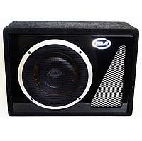 """Активний корпусний сабвуфер Boschmann BM Audio BM-H10 10"""" 250W (4_00402)"""